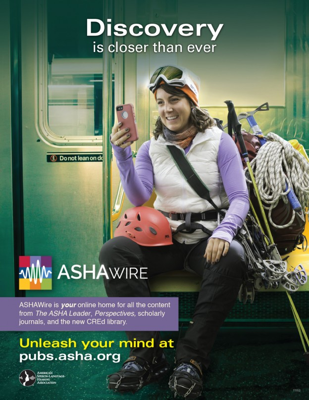 11152-ASHAwire Mountaineer Ad