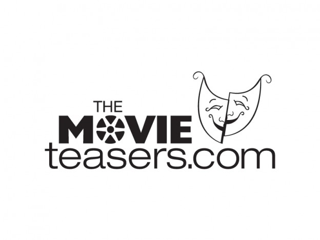 movieTeasers_logo_proof_1